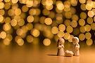christmas nativity-gareth-harper-dABKxsP