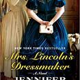 Mrs. Lincolns Dressmaker.jpg