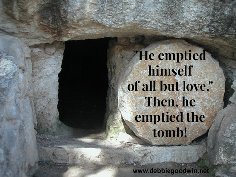 Easter Truth!
