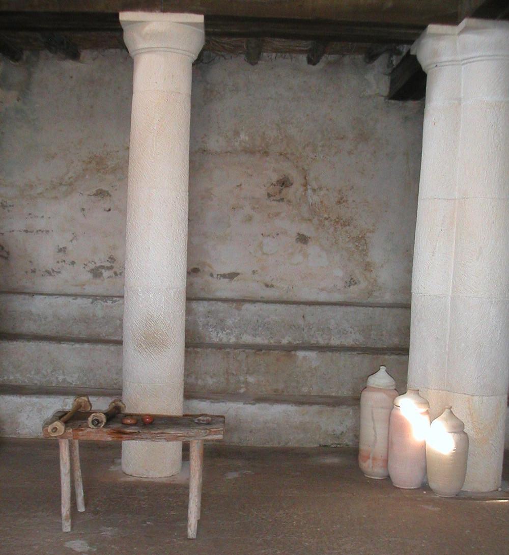 Nazareth Synogoge.jpg