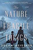 Nature of Fragile Things.jpg