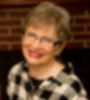 2015 Debbie.jpg