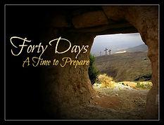 Forty Days.jpg