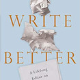 Write Better.jpg