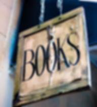 books-photo-1509057199576-632a47484ece-U