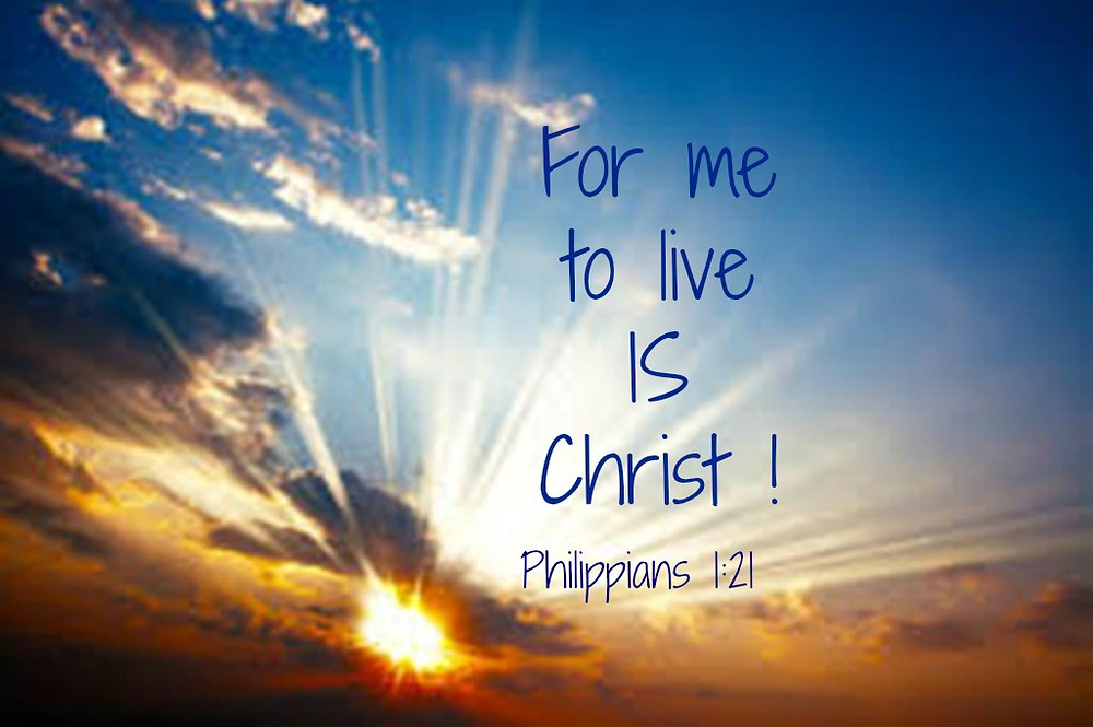 to live is Christ.jpg