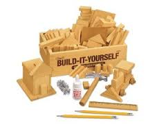 Build it yourself.png