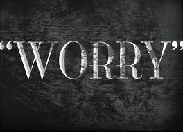 Worry-less!