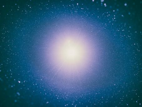 God's Star