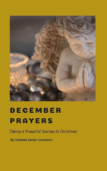 December Prayers.png