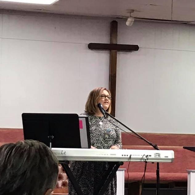 2019 GA Retreat-Rhonda Mitchell W.L..jpg