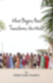 ANU-Front Cover web.jpg