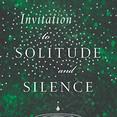 Solitude and Silence.jpg