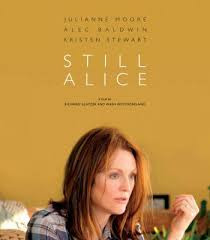 About Still Alice