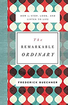 The Remarkable Ordinary.jpg