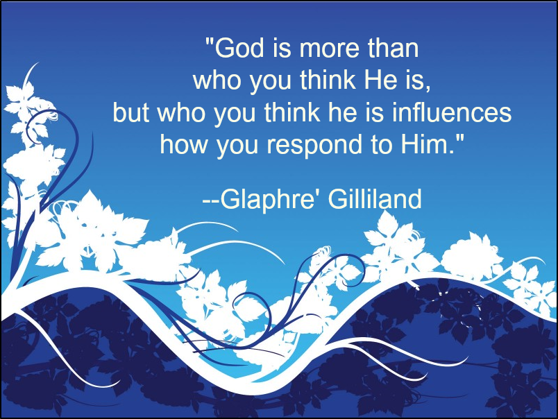 God is More.png