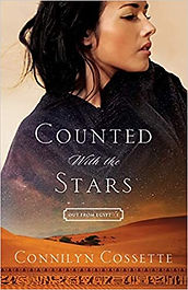 Counted with Stars.jpg