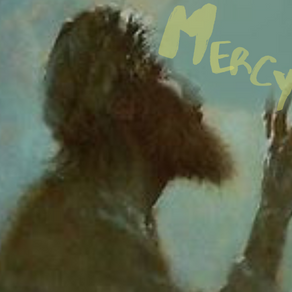 When Mercy Cries