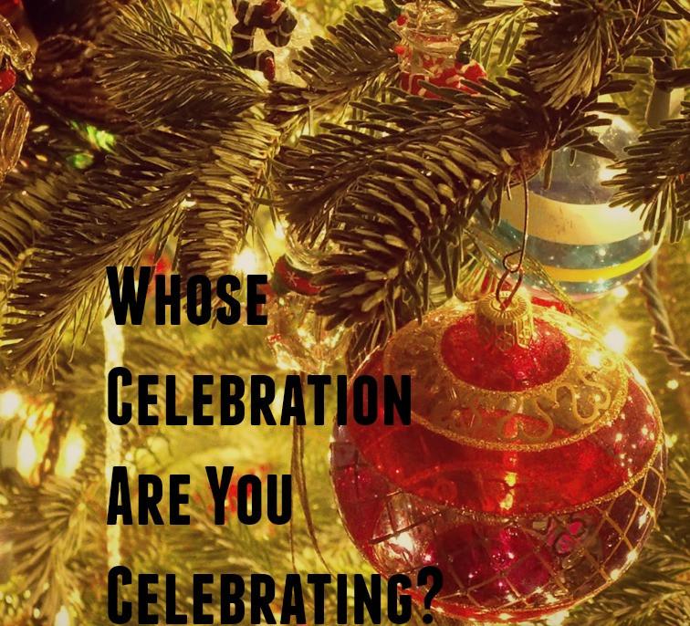 Whose Celebration w Ornament.jpg