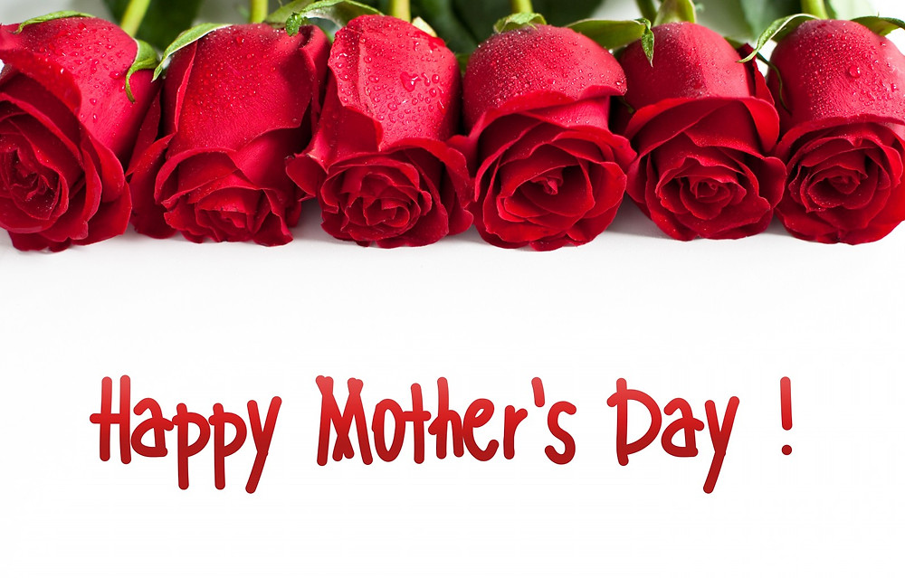 Happ-Mothers-Day-Images1.jpg