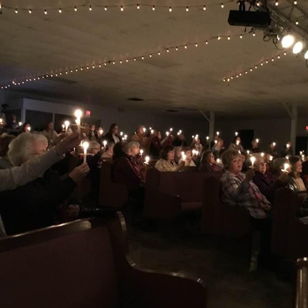 2019 GA Retreat candlelight.jpg