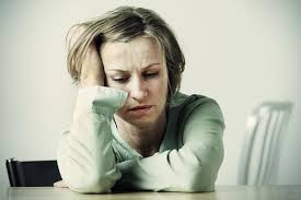 Worrying Woman.jpg