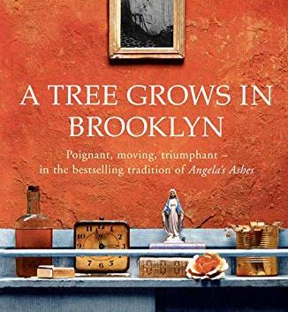 A Tree Grows in Brooklyn.jpg