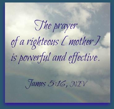 prayer of mother.jpg