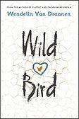 Wild Bird.jpg
