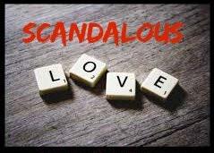 A Scandalous Love
