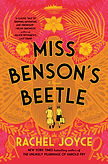 Miss Bensons Beetle.jpg