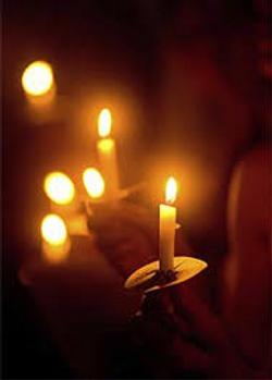 Candle Vigil.png
