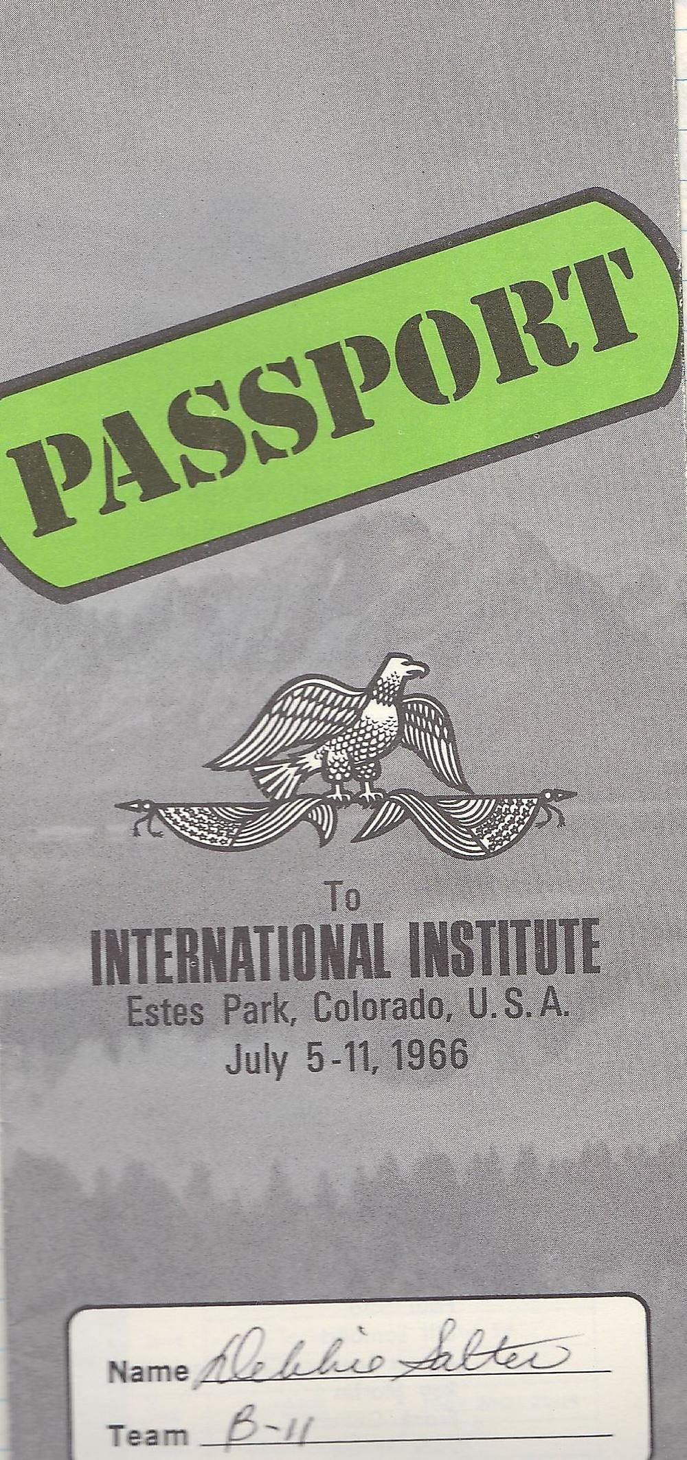 II passport 66.jpg