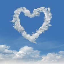 heart hope.jpg