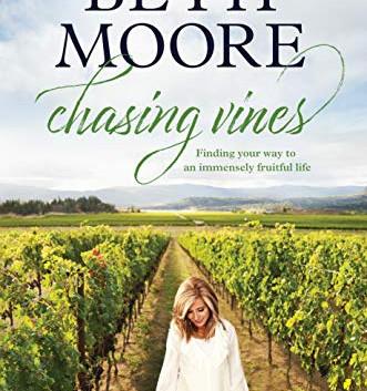 Chasing Vines.jpg