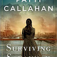 Surviving Savannah.jpg
