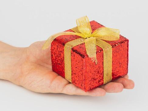 Truth's Best Gift