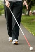 mobility cane.jpg