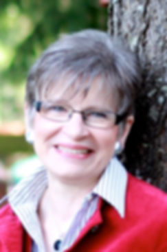 Debbie Salter Goodwin