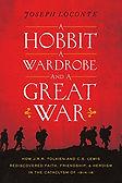 Hobbit-Wardrobe-Great War.jpg