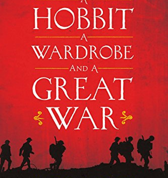 Hobbit-Wardrobe-Great War.jpg