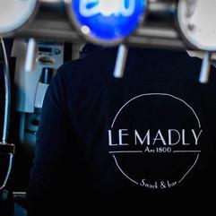 LE_MADLY_LA_CHEMINÉE_LES_ARCS_1800_BAR_S