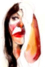 LISA.jpg