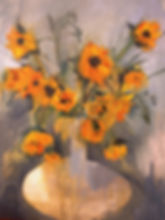 sunflowersimg.JPG