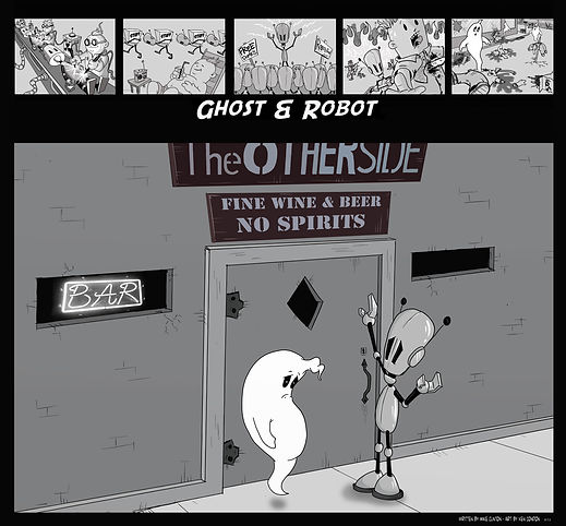 ghost n robot 4 copy.jpg