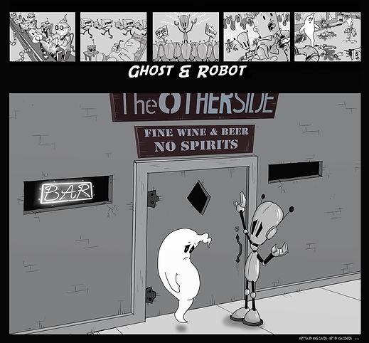 ghost n robot 4 copy.jpg