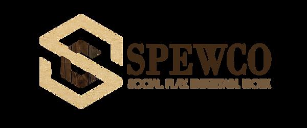 Spewco Logo-01 (1).png