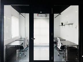 Private Room (1).jpg