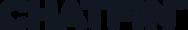 ChatFin logo.png