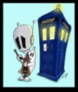 dr-whobot-copy-873x1024.jpg